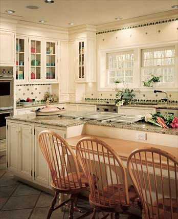 Attrayant Kitchen Design In Rockland County NY, Bergen NJ, And Westchester NY   South  Mountain Kitchens