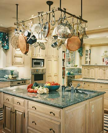 Kitchen Design In Rockland County NY, Bergen NJ, And Westchester NY   South  Mountain Kitchens
